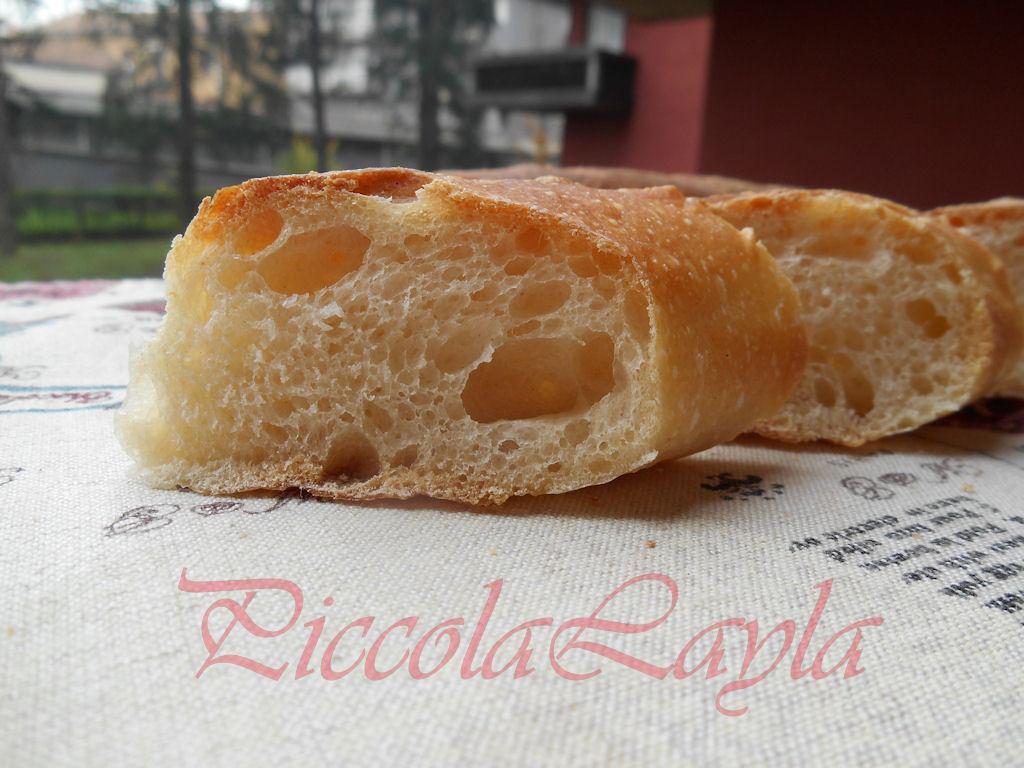 baguette francesi (26)b
