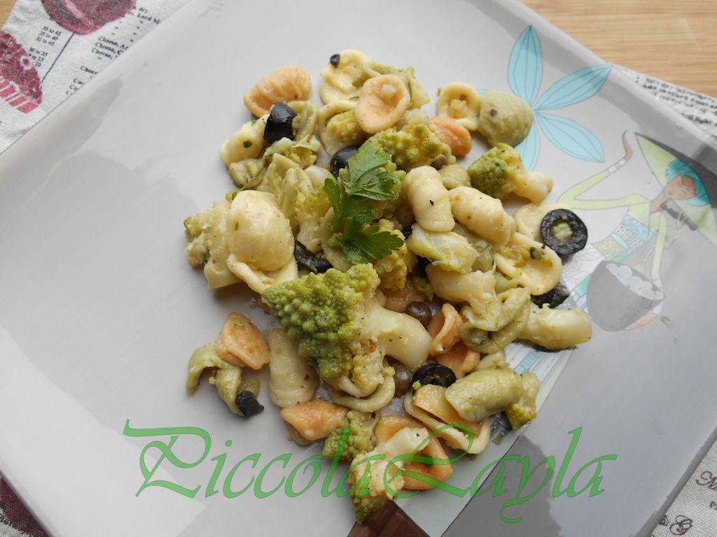 broccolo romanesco (11)b