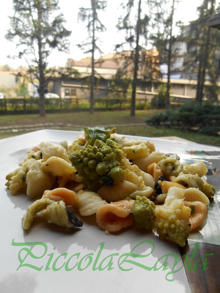 broccolo romanesco (14)b
