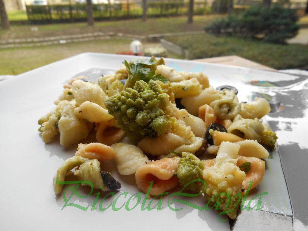 broccolo romanesco (4)b