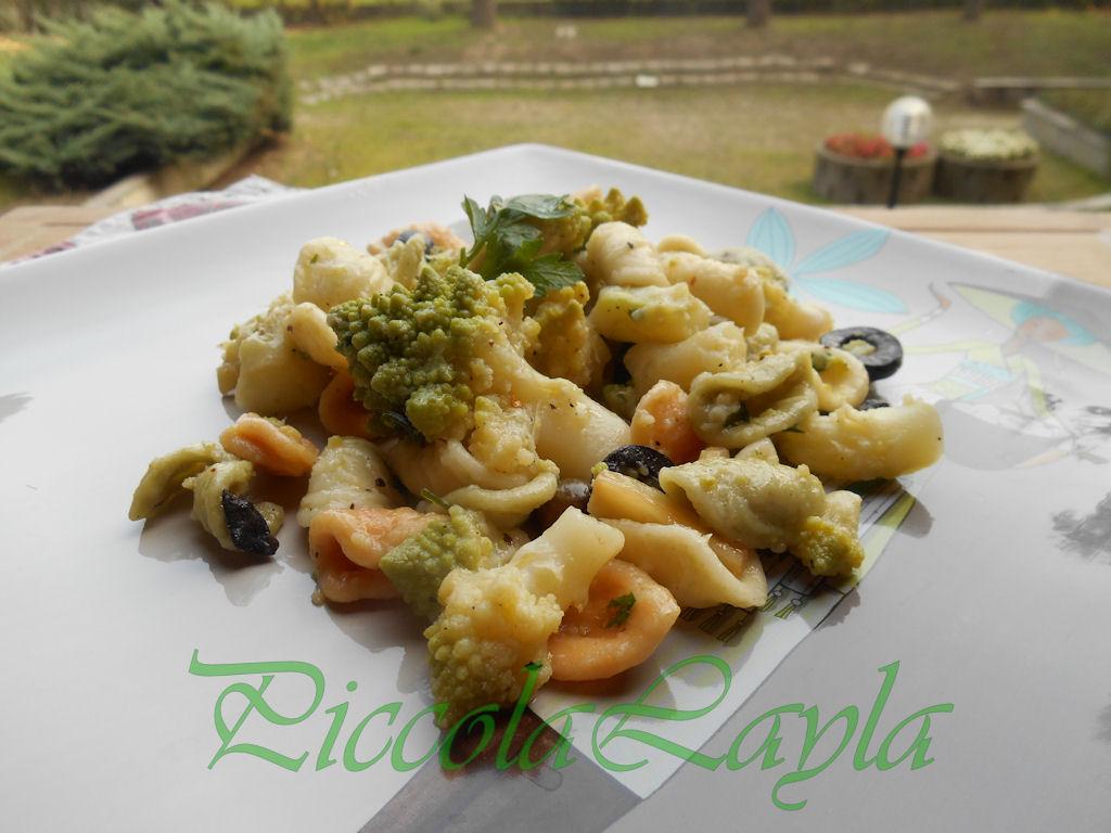 broccolo romanesco (7)b
