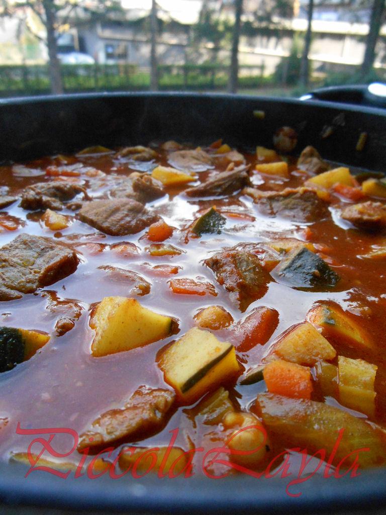 chorba carne legumi verdure (15)b