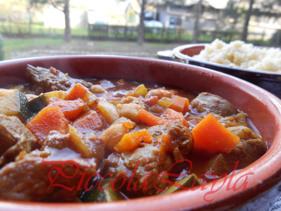 chorba carne legumi verdure (20)b