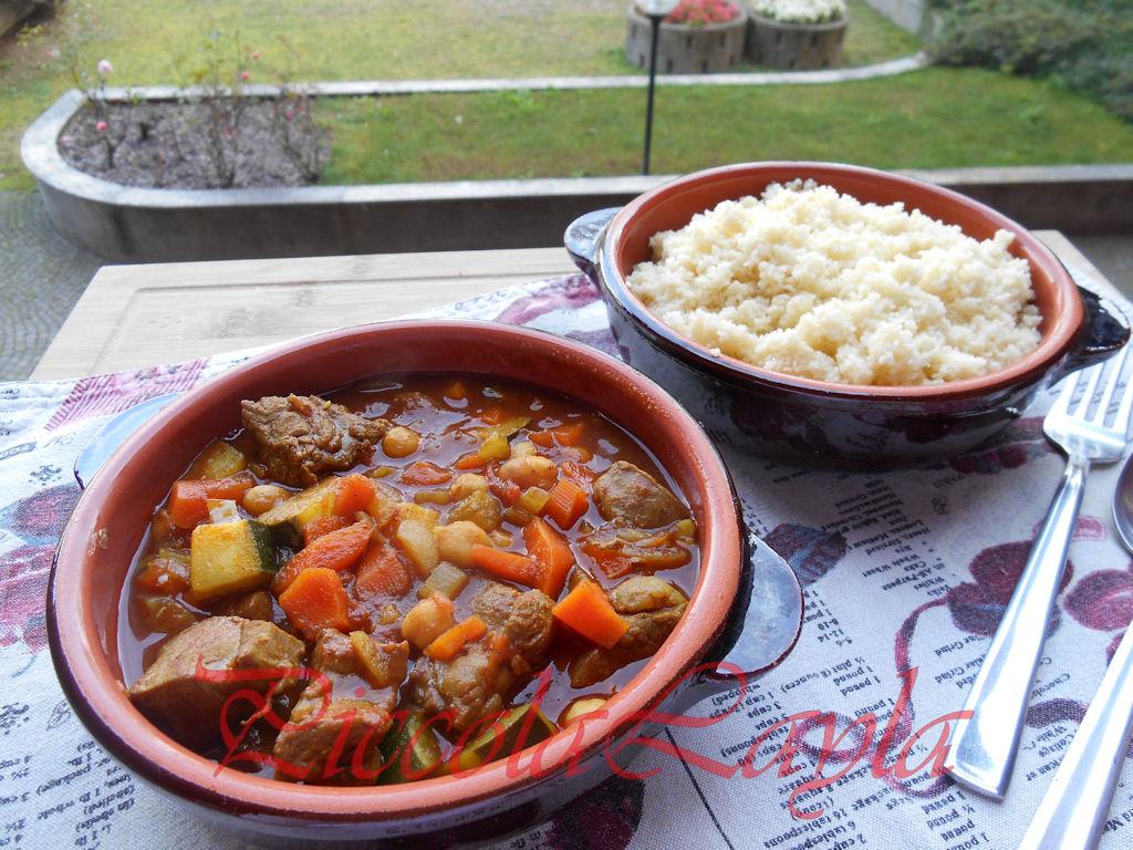 chorba carne legumi verdure (23)b