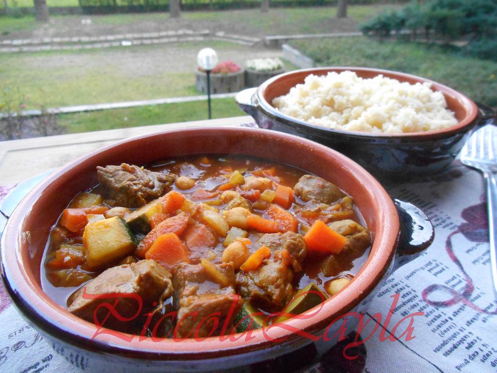 chorba carne legumi verdure (28)b