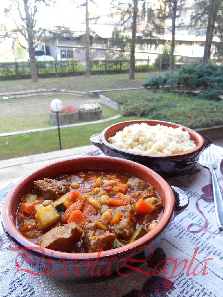 chorba carne legumi verdure (29)b