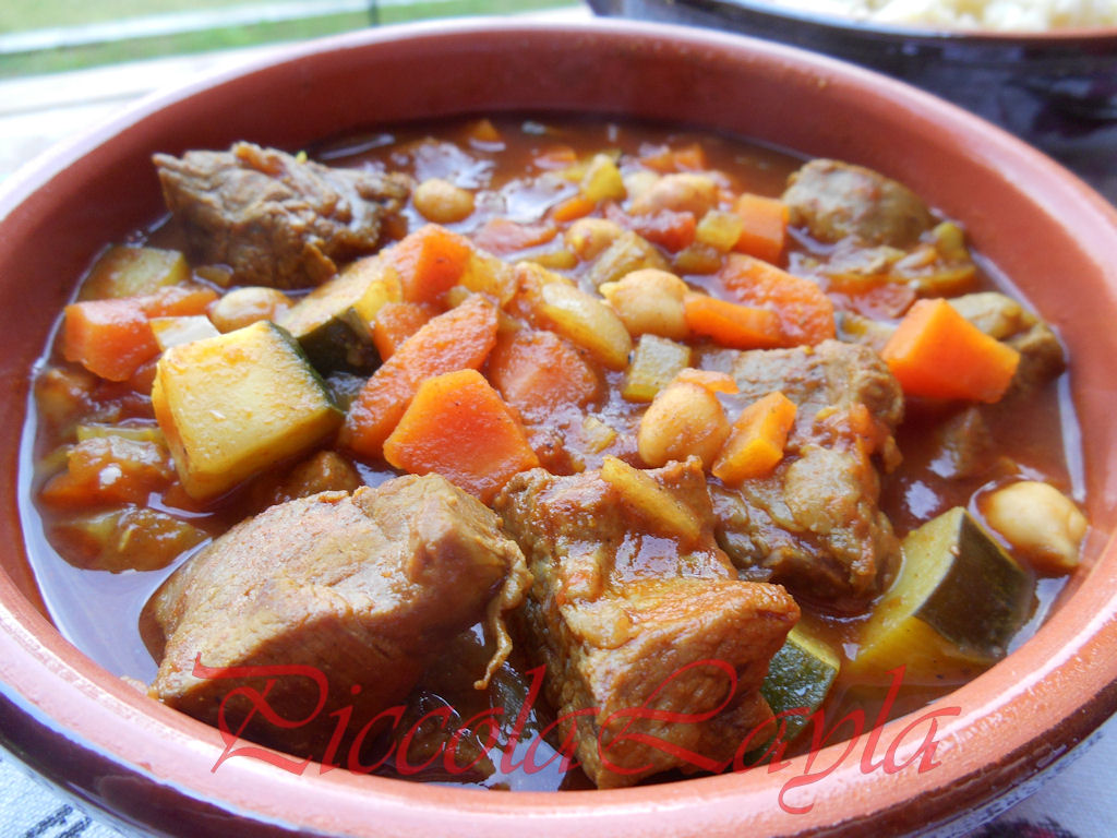 chorba carne legumi verdure (33)b