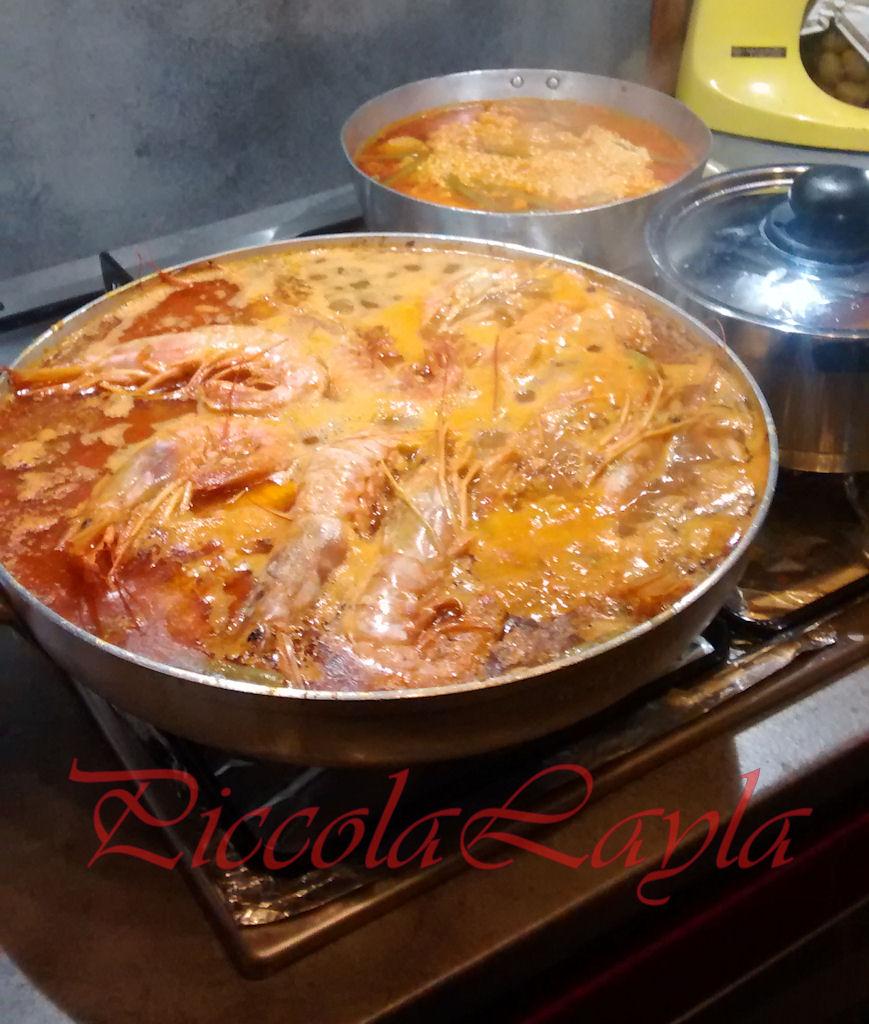 Paella  (3)b