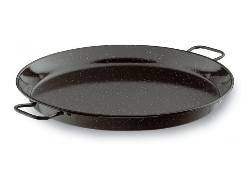 paellera-esmaltada-lacor-60-cm