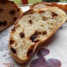 pane e pomodori secchi (21)b