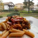 pasta-verza-e-pancetta-16b