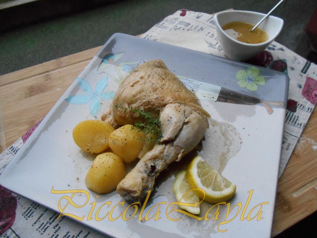 pollo marocchino limone e cumino (11)b