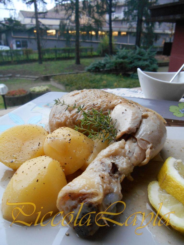 pollo marocchino limone e cumino (13)b