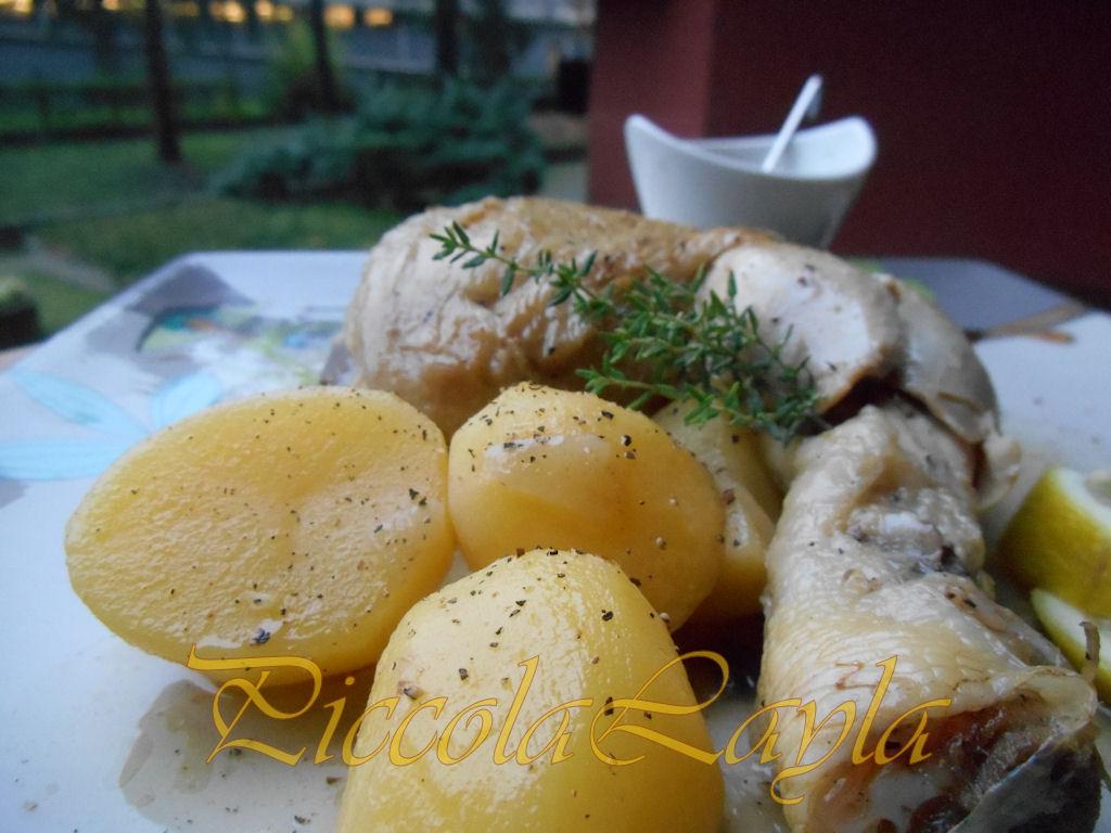 pollo marocchino limone e cumino (14)b