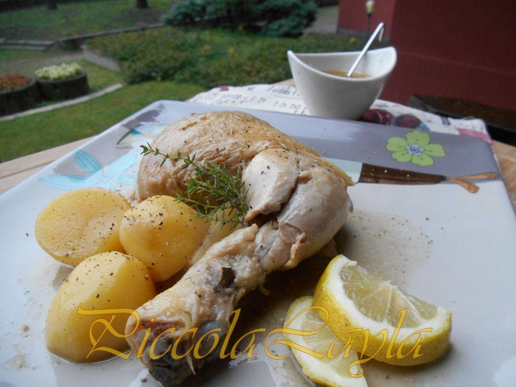 pollo marocchino limone e cumino (7)b