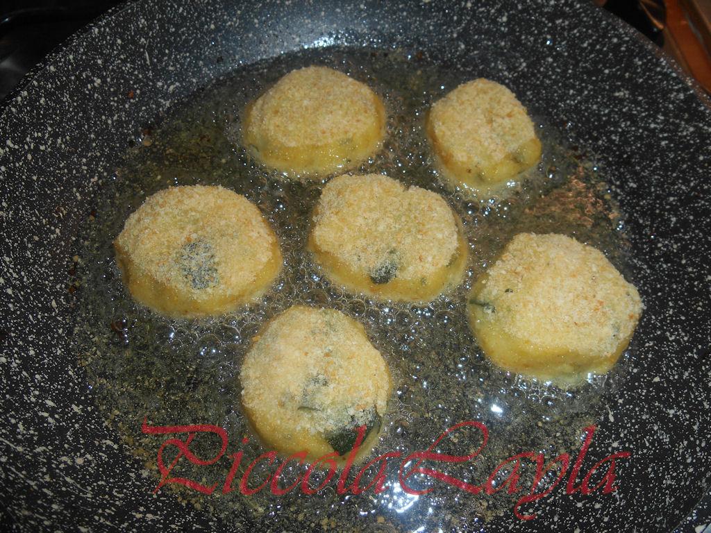 crocchette di zucchine (16)b