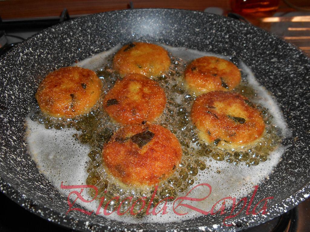 crocchette di zucchine (19)b