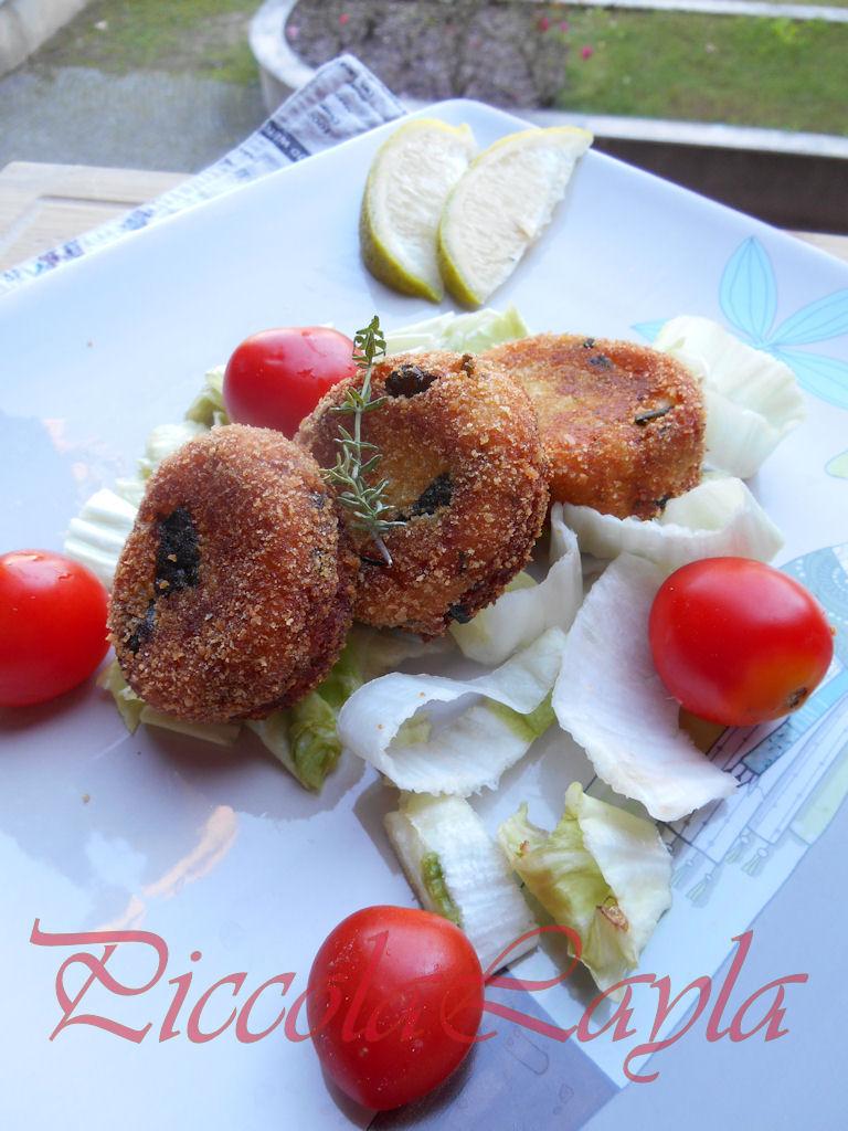 crocchette di zucchine (32)b