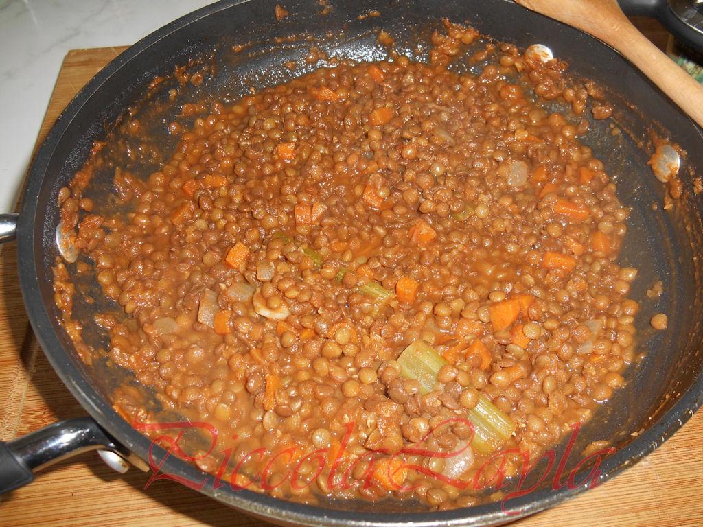 lenticchie al pomodoro (3)b