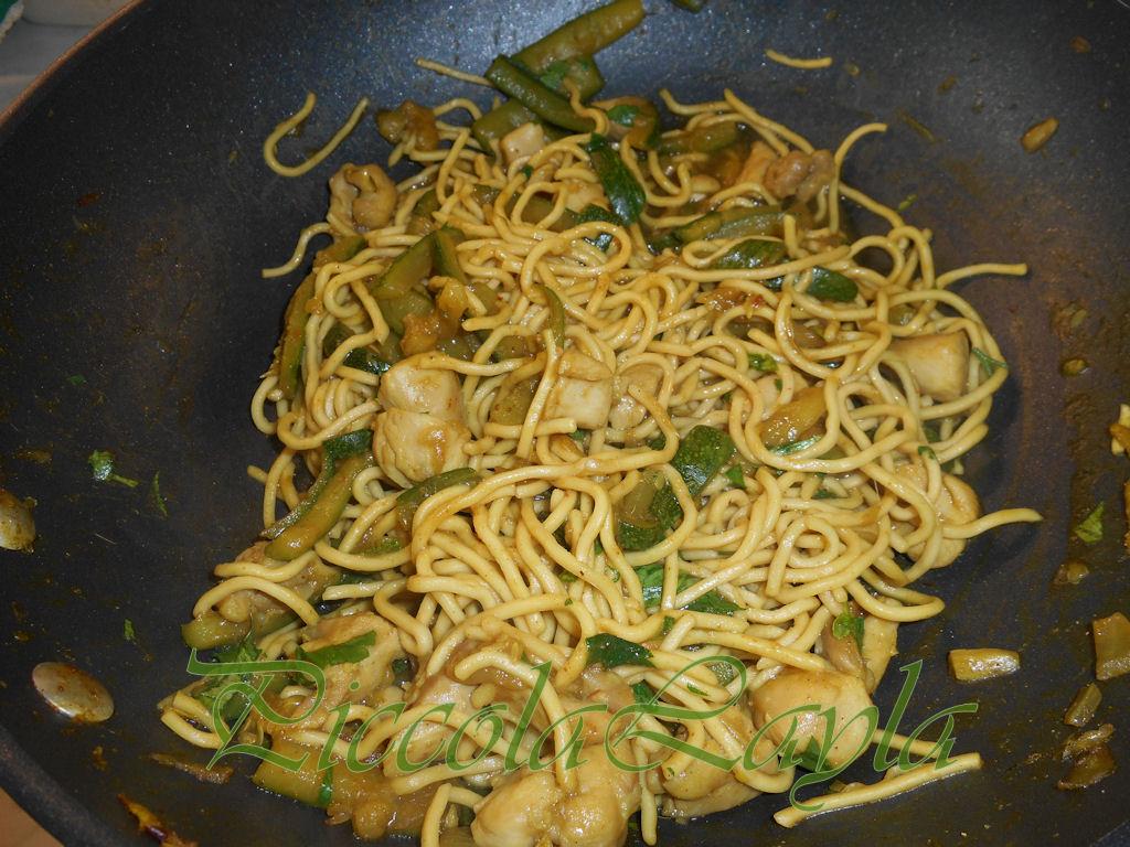 noodles al pollo (21)b