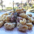 zucchine salsiccia pistacchi (17)b