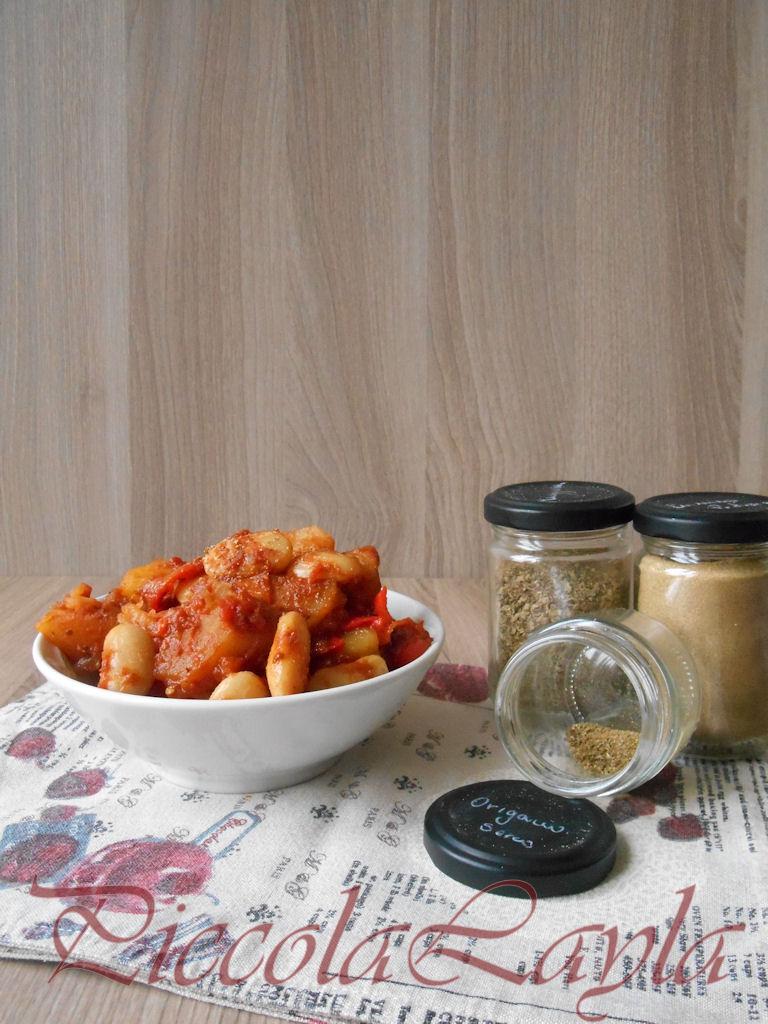 chilli veg (13)b