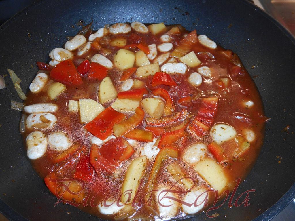 chilli veg (2)b