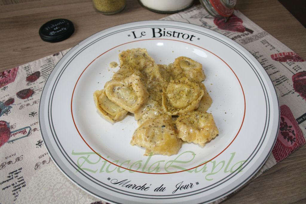 crema salata ai pistacchi (6)b