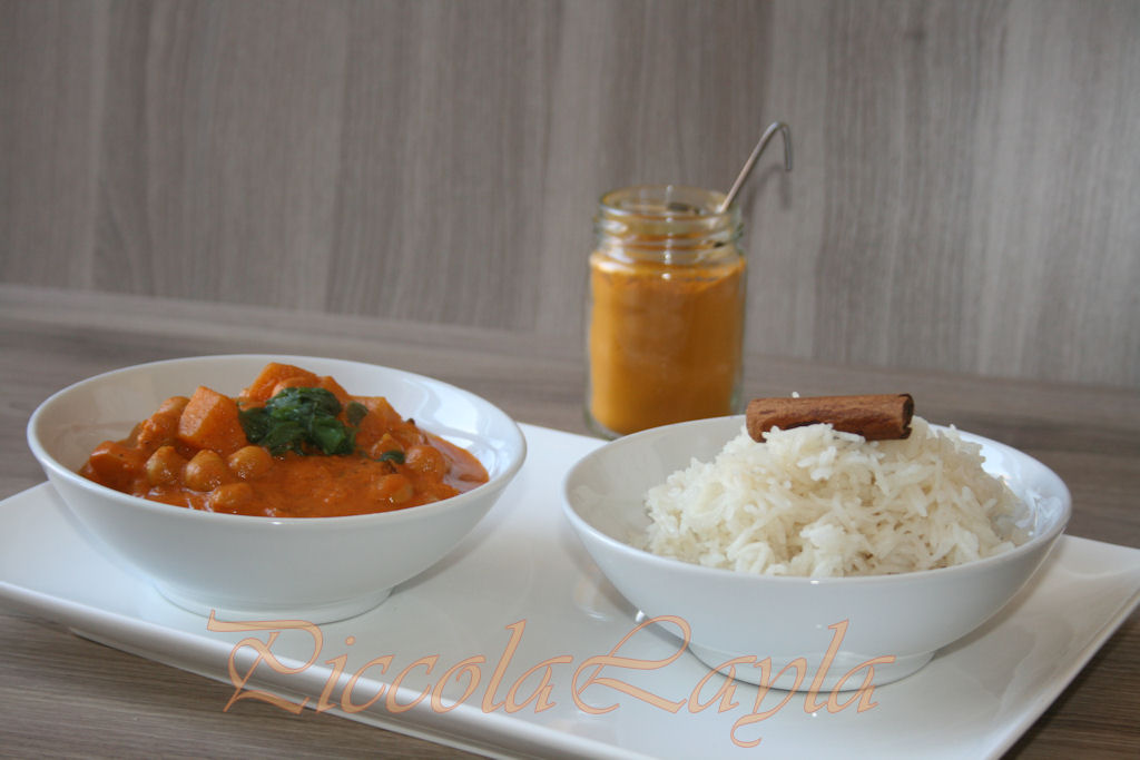 curry di ceci (21)b
