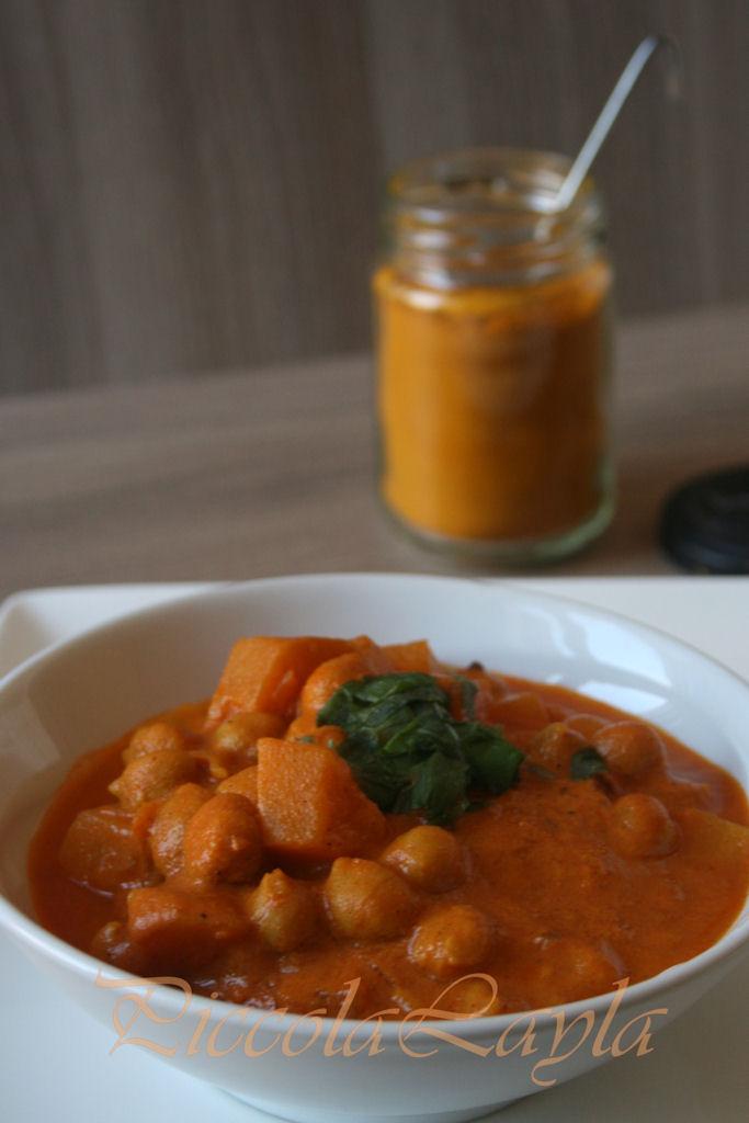 curry di ceci (28)b