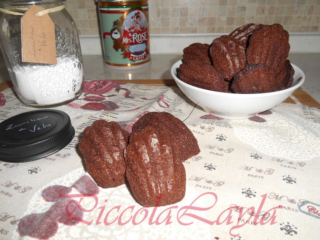 madelaine cioccolato (17)b