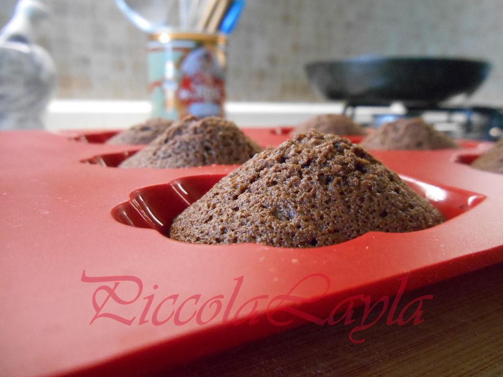 madelaine cioccolato (9)b