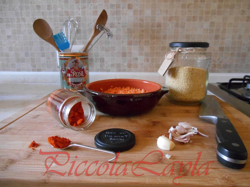 miglio lenticchie  (16)b