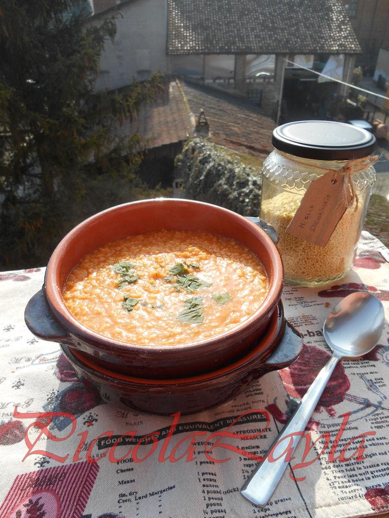 miglio lenticchie  (25)b