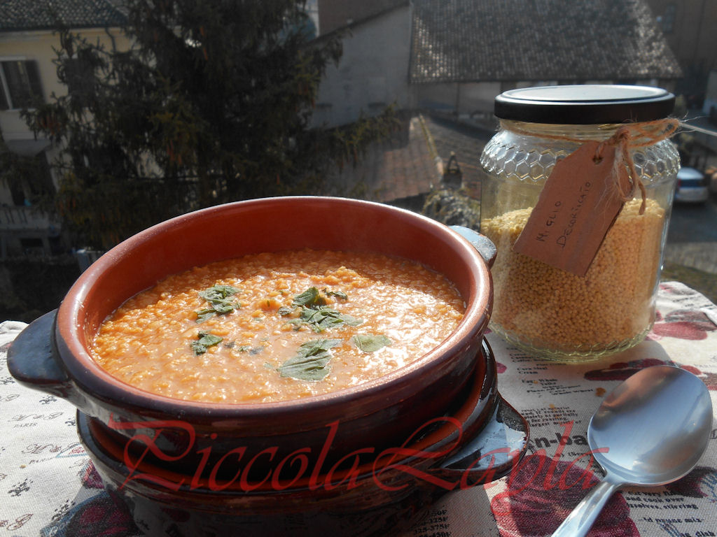 miglio lenticchie  (26)b