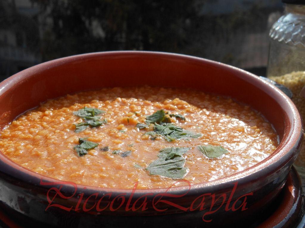 miglio lenticchie  (30)b