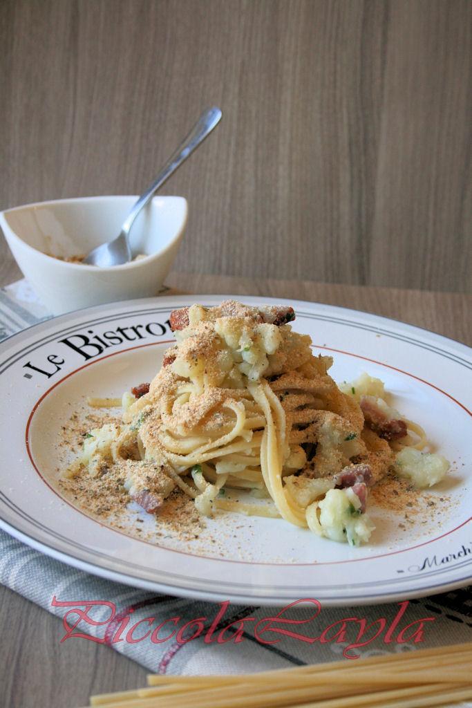 cavolfiore pancetta (1)b2