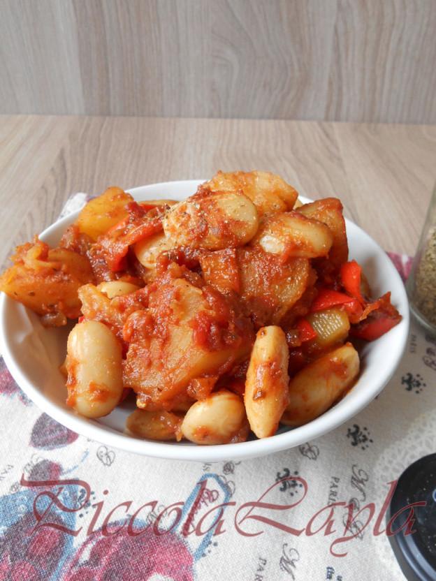 chilli-veg-22b