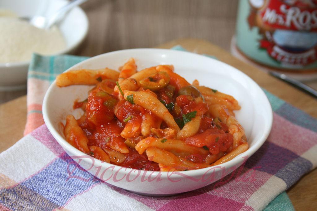 maccheroni alle olive (15)b