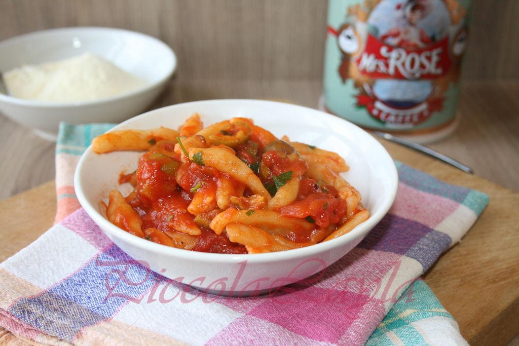 maccheroni alle olive (22)b