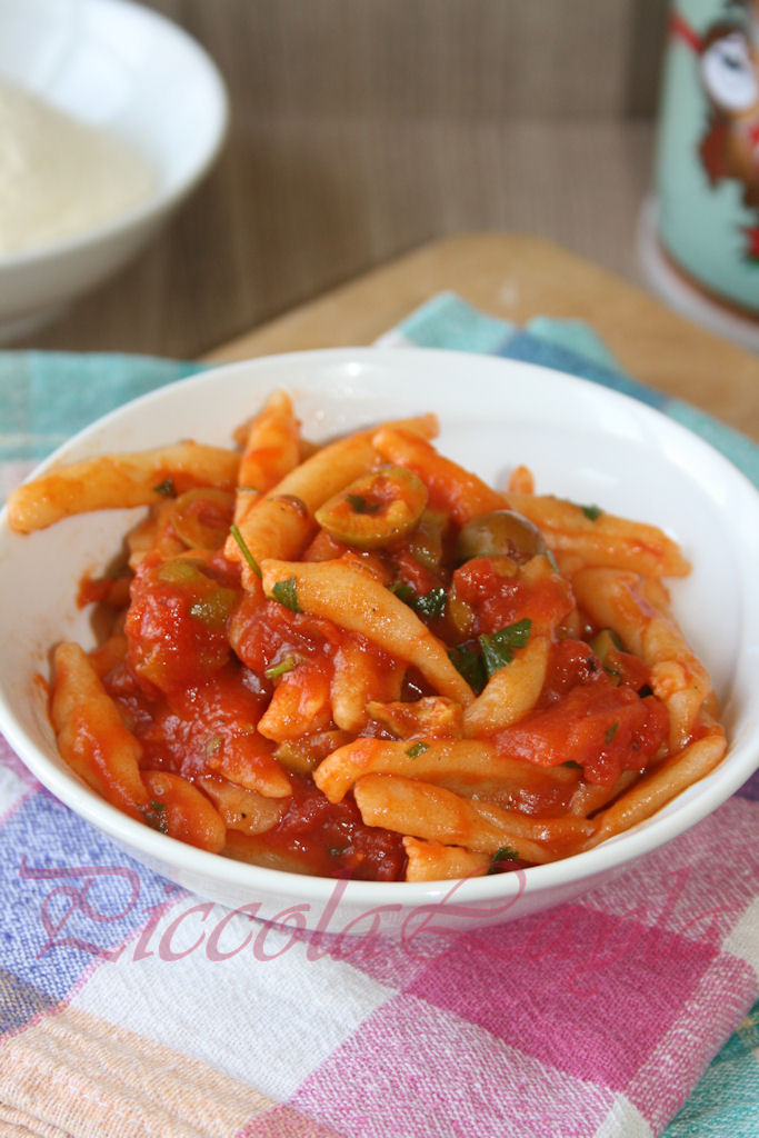 maccheroni alle olive (25)b