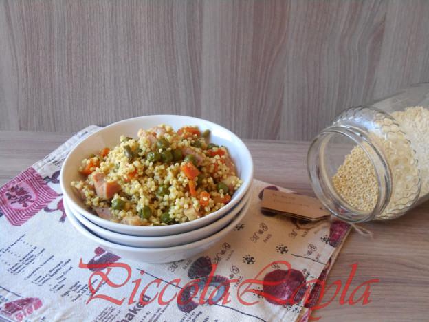 miglio-verdure-curry-26b