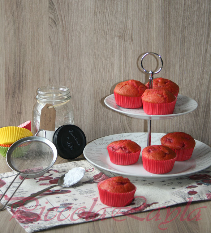 pink muffin fragole (53)b