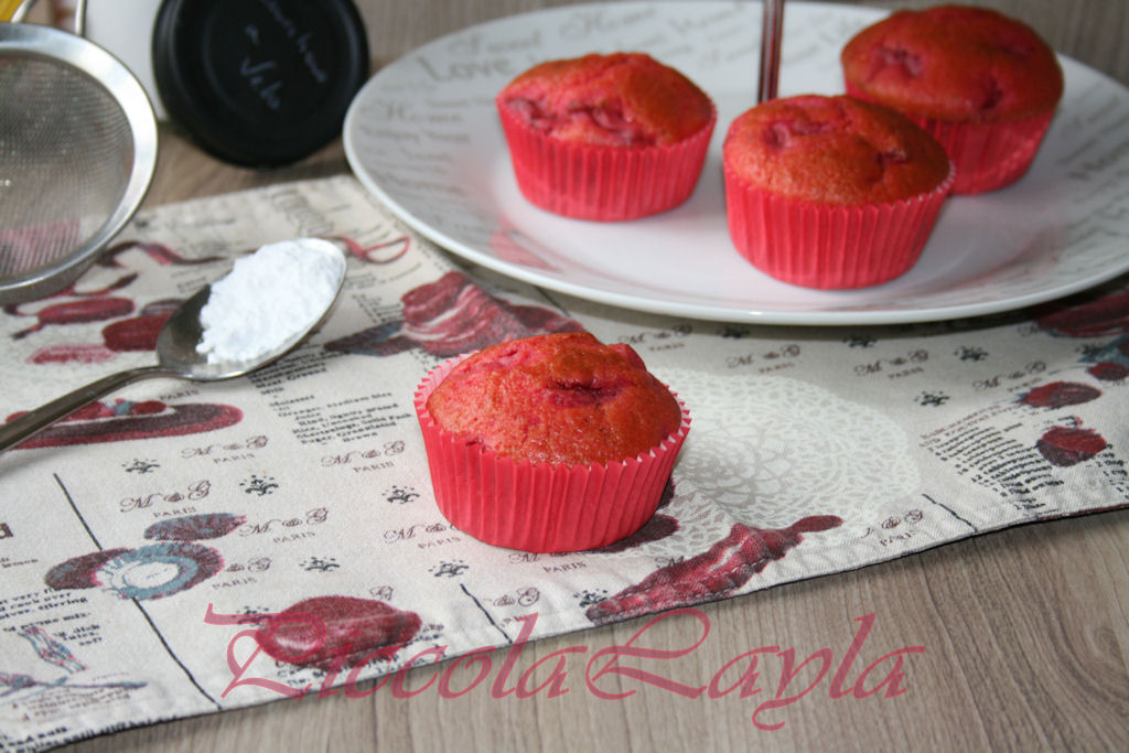 pink muffin fragole (58)b