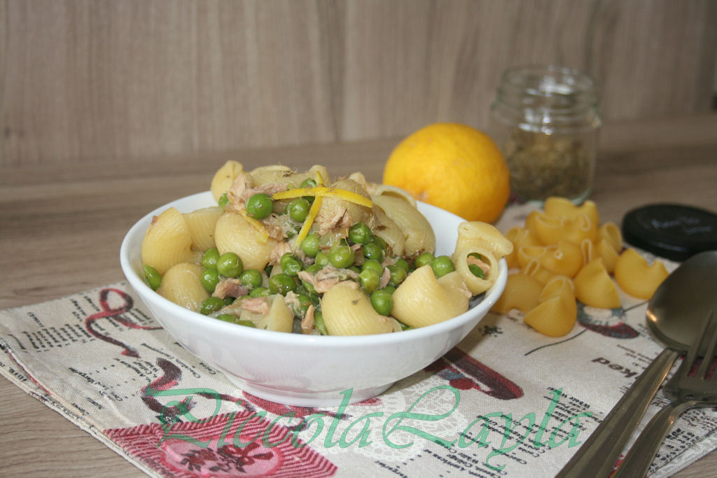 pipe piselli tonno limone (12)b