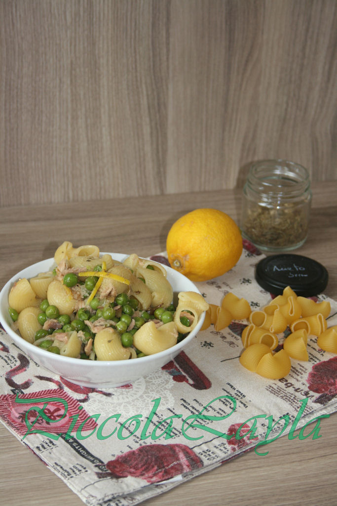 pipe piselli tonno limone (25)b