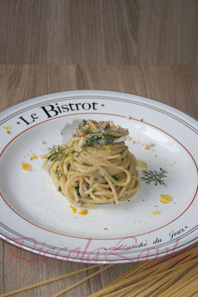 spaghetti sarde finocchietto e limone (49)b2