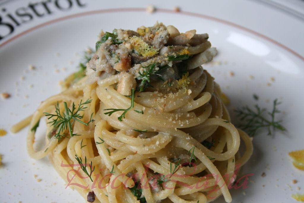 spaghetti sarde finocchietto e limone (51)b2