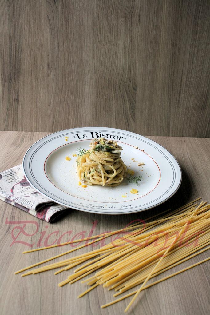 spaghetti sarde finocchietto e limone (54)b2