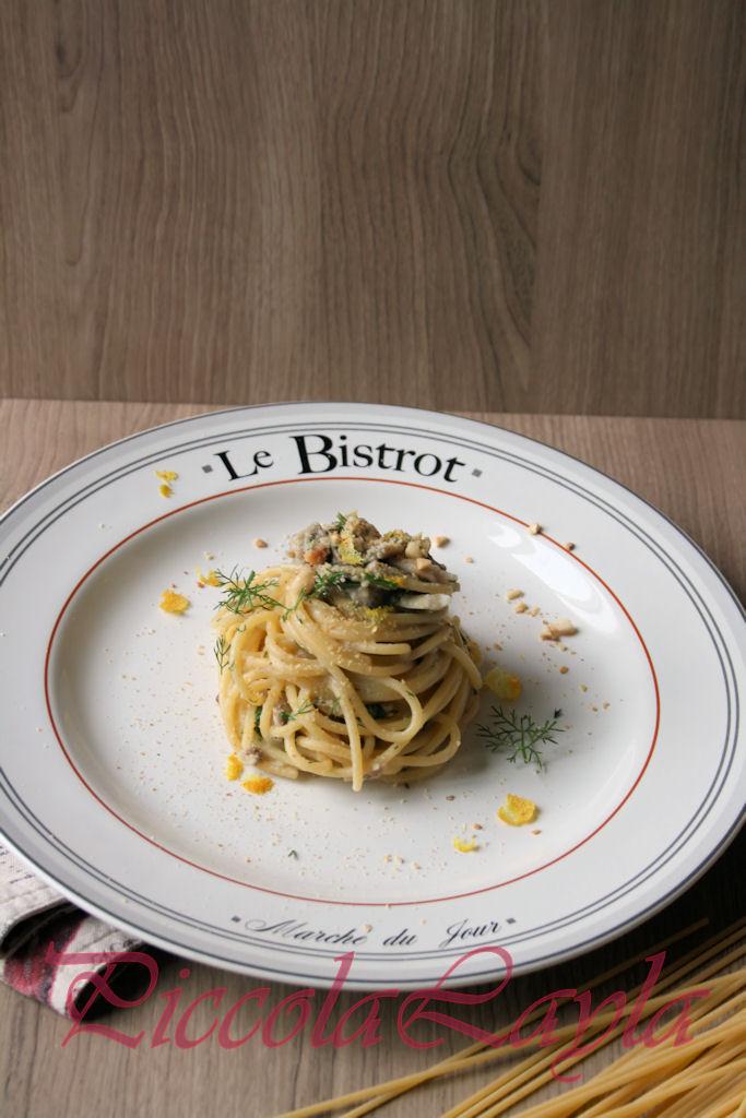 spaghetti sarde finocchietto e limone (56)b2